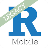 ReadSoft Mobile Legacy