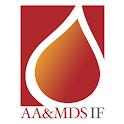 AA&MDSIF Tracker