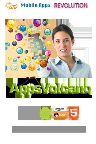 Mobile Apps Maker