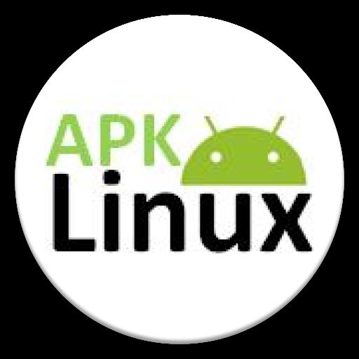 APK Linux