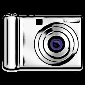 Cartoon Camera FX free for iPad | FREE iPhone & iPad app market