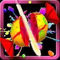 Free Candy Cut Saga APK for Windows 8