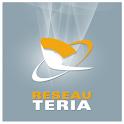 iTeria logo