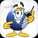 Rádio Mundial 91,3 FM LEM