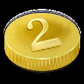 Coin PRO Русская версия