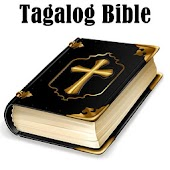 Tagalog Bible Translation