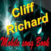 Cliff Richard SongBook