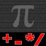 Quadratic,Slope,Intercepts