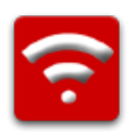 Wi-Fi Access Zone icon