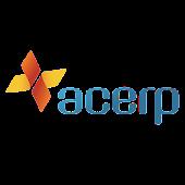Acerp - Visita Guiada