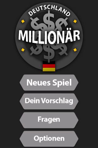 millionärsdichte deutschland