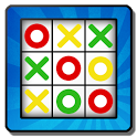 Simple TicTacToe icon