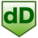 Douga Downloader APK