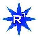 space junk lite logo