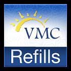 VMC Pharmacy icon