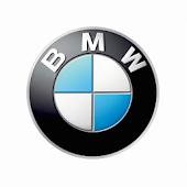 BMW Beilyn