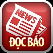 Doc Bao Moi Mien Phi