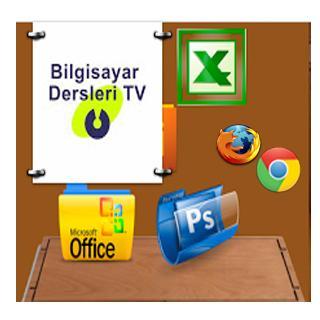 BilgisayarDersleriTV
