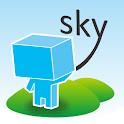AirPainter 2.4 logo