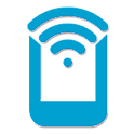 RCX Subscription MarkDown Tool icon