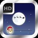 Merry Christmas Lockscreen HD