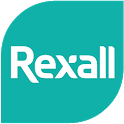 Rexall icon