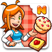 Bakery Rush HD FREE