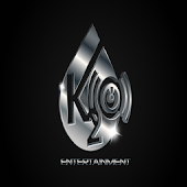 K2O Entertainment