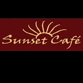 Sunset Cafe & Bar