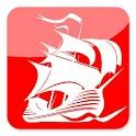 Ship Clinic icon