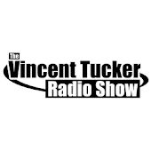 The Vincent Tucker Radio Show