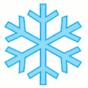 Snow Depth Australia logo