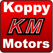 Koppy Motors - Sales & Service