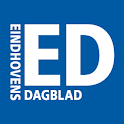 ED nieuws app logo