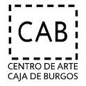 CAB Caja de Burgos icon