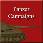 Panzer Campaigns - Panzer icon