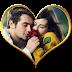 Sonneries Romantiques