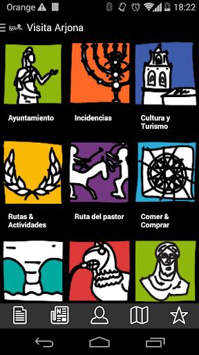 Ayuntamiento de Arjona