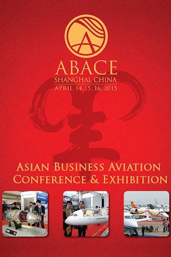ABACE2015