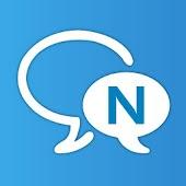NeoChat