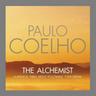 The Alchemist - Paulo Coelho icon
