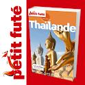 Thaïlande 2013/14 logo