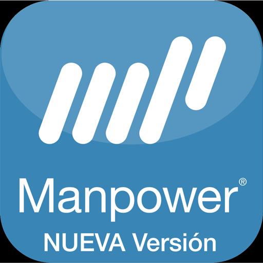 Manpower Meca