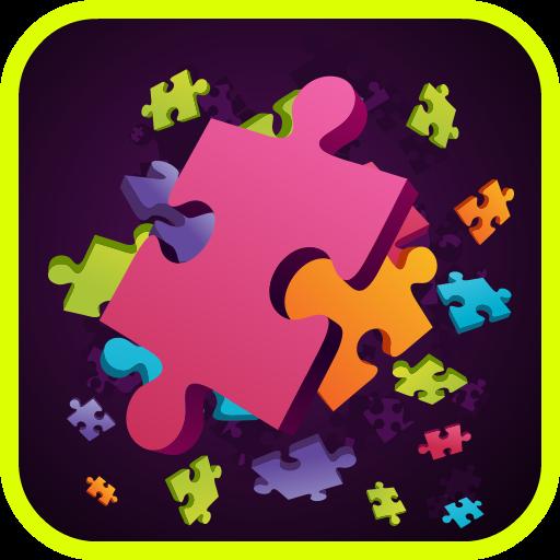 益智游戏 解謎 App LOGO-硬是要APP