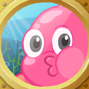 Free Apk android  Sea Me Go 1.00.0015  free updated on
