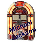 Michael Jackson Jukebox