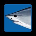 Release Mako logo