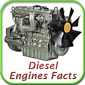 Diesel Engines Facts