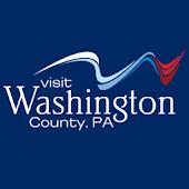 Visit Washington County, PA