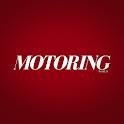 Motoring World icon